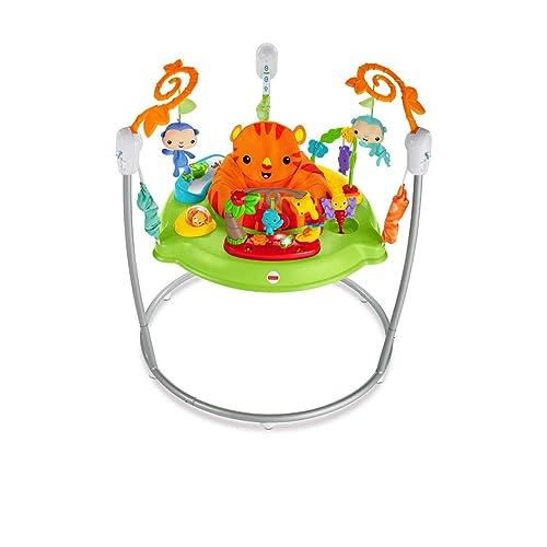 f2ac23de3 Jumper for Baby  Amazon.co.uk