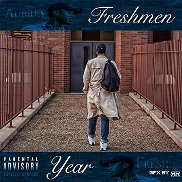 Freshmen Year