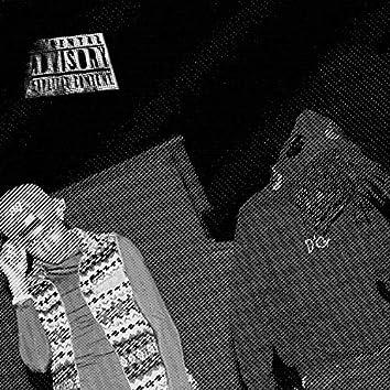 Coke N Bongs (feat. Beam)