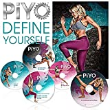 Workout Dvds - Best Reviews Guide