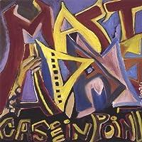 Case in Point by Matt Adams (2005-06-28)