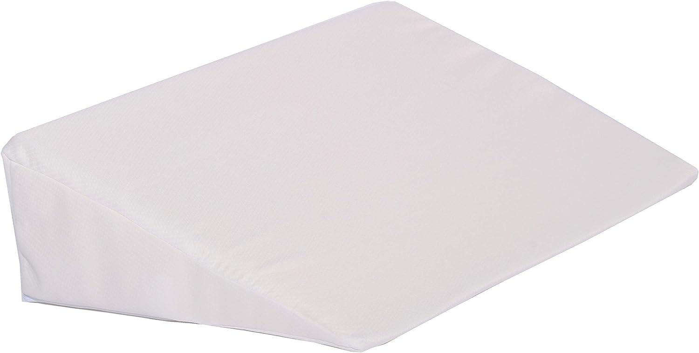 Matratzenkeil mit Bezug aus Doppeltuch 80x50x20 80x50x20 80x50x20 1 cm, Größe 80x50x20 1 cm B07N9MCXJX 90be83