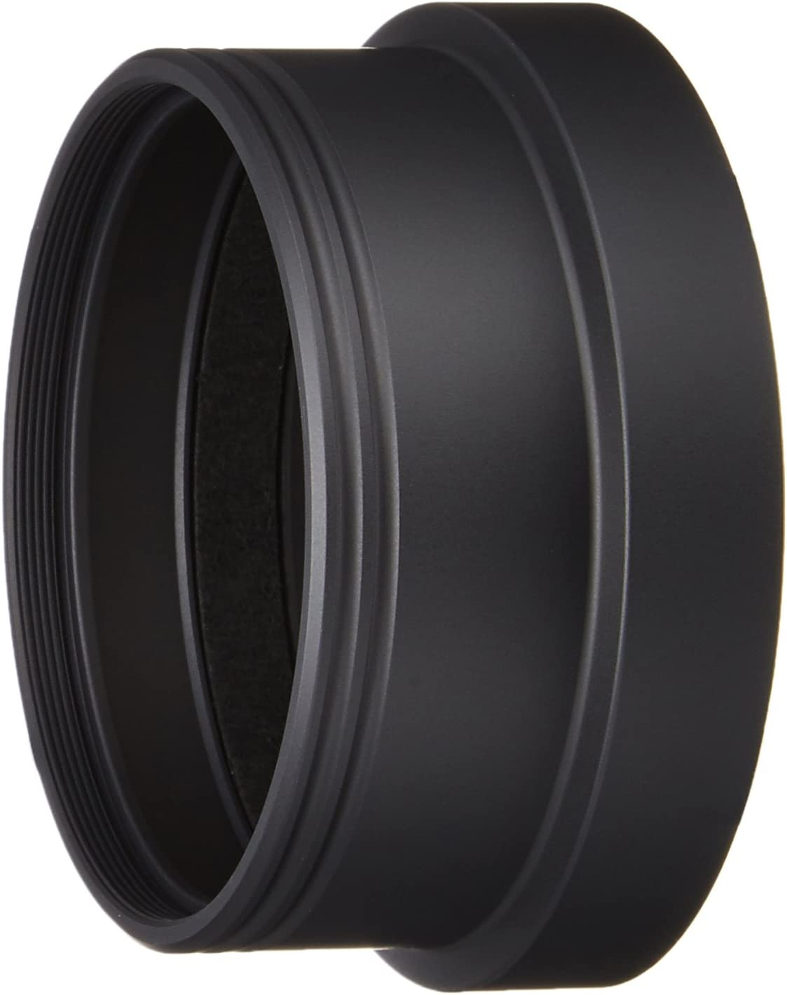 Sigma 10 Mm F2 8 Ex Dc Fisheye Hsm Objektiv Für Canon Kamera