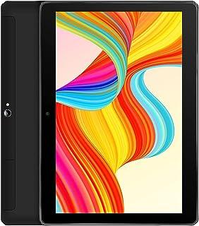 MARVUE M20 タブレット 10.1インチ Android10.0 RAM2GB/ROM32GB 2.4/5GHzWi-Fi対応 4コアCPU 1280x800IPSディスプレイ 5MP/8MPカメラ 6000mAh HDMIGP...