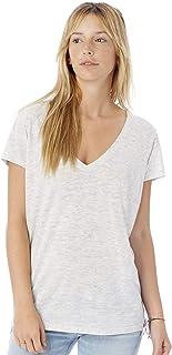Alternative Women's Slinky V-Neck T-Shirt (pack of 0)