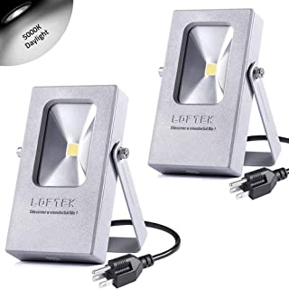 loftek flood light