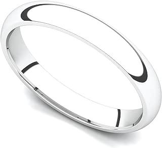 Best platinum rings for women Reviews