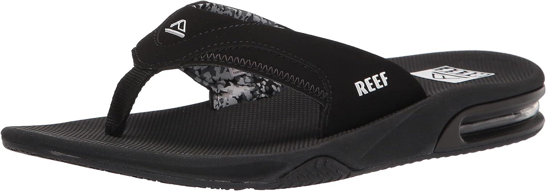 SALENEW very popular! 40% OFF Cheap Sale Reef Fanning Womens Sandals Bottle Flip Women Flops For Opener