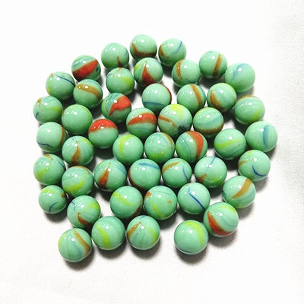 Reminiscence 5% OFF Playing Games Round Marble Ball Large special price Pat Beads Bouncing