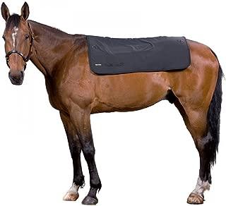 Back On Track Horse Back Pad