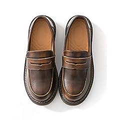 3ecbb651b0c Duberess Women s Casual Comfortable Open Toe Flat Sandals Ladies ...