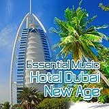 Spa Hotel Dubai
