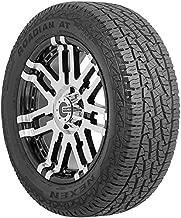 Nexen Roadian AT Pro RA8 All- Season Radial Tire-275/60R20 115S