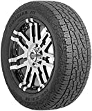 Nexen Roadian AT Pro RA8 All- Season Radial Tire-265/75R16 123R