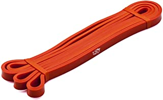 Best exercise rubber bands for sale Reviews