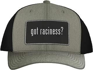 get racy hats