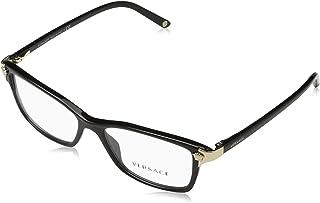 Versace VE3156 Eyeglasses
