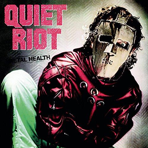 Metal Health