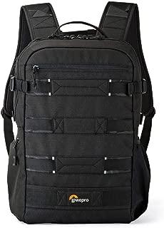 Lowepro Backpack Slim Daypack Lowepro VIEWPOINT BP 250 AW Slim Laptop Daypack, Black (LP36912-PWW)