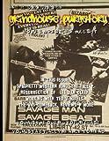 Grindhouse Purgatory (Volume 1)