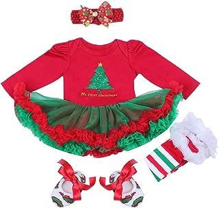 stivali rossi in velluto con punta da elfo: Amazon.it