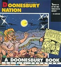 Doonesbury Nation
