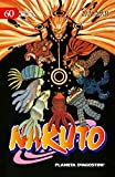 Naruto nº 60/72 (Manga Shonen)