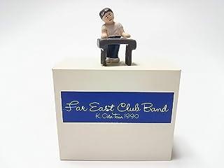 小田和正 / Far East Club Band K.Oda Tour 1990 オルゴール ~恋は大騒ぎ~