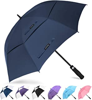 old fashioned umbrella
