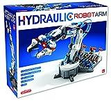 Robotics Kits Review and Comparison