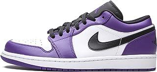 Jordan Air 1 Low Sneaker
