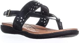 Women's, Clearwater Sandals