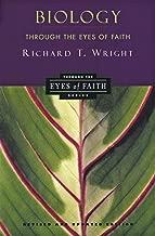 Best through the eyes of faith series Reviews