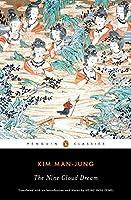 NINE CLOUD DREAM, THE (Penguin Classics)
