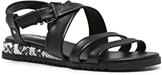 Hush Puppies Women's Stereo Fashion Sandals