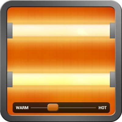 Hand Warmer Pro