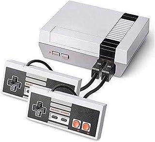 na Mini Consola Retro Clásica - 620 Videojuegos Clásicos -