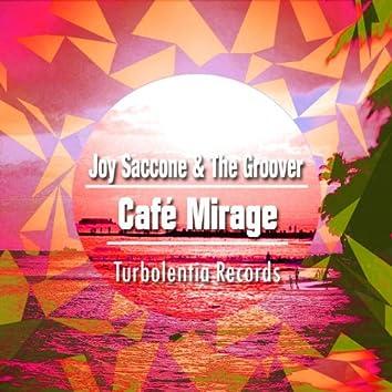 Cafè Mirage