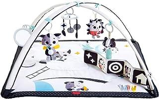 TINY LOVE MagicalTales マジカルテールズ ブラック&ホワイト ジミニー【日本正規品保証付】 0か月~