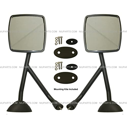 Terrific International 4300 Parts Amazon Com Creativecarmelina Interior Chair Design Creativecarmelinacom