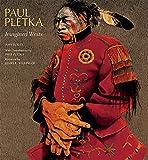 Paul Pletka: Imagined Wests