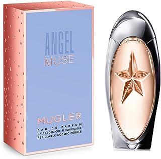 Angel Muse Eau de Parfum 100ml recargable