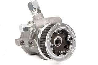 Sweet Natural GM Type 2 Power Steering Pump P/N 305-60339