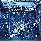 アライブ;+ 再生論 CD 初回限定盤