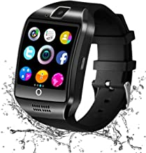 Amazon.es: smartwatch windows phone