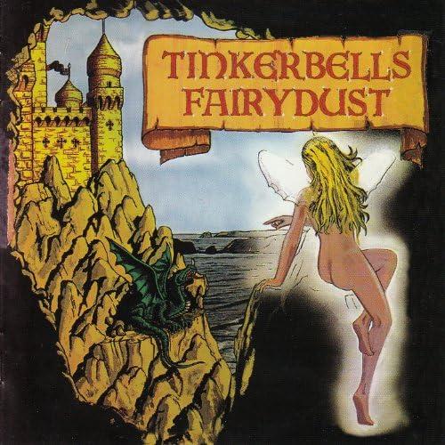 Tinkerbell's Fairydust