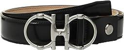 Adjustable Belt - 67A033