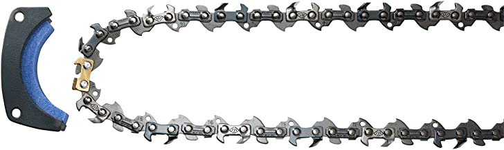 Best self sharpening chainsaw chain Reviews