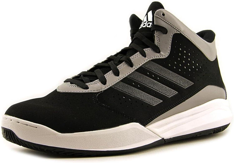 Adidas Outrival Basketball skor svart  Onix 6 6 6  designer online