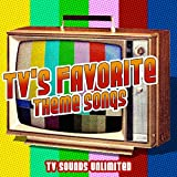 Theme From Jeopardy! - Think Music